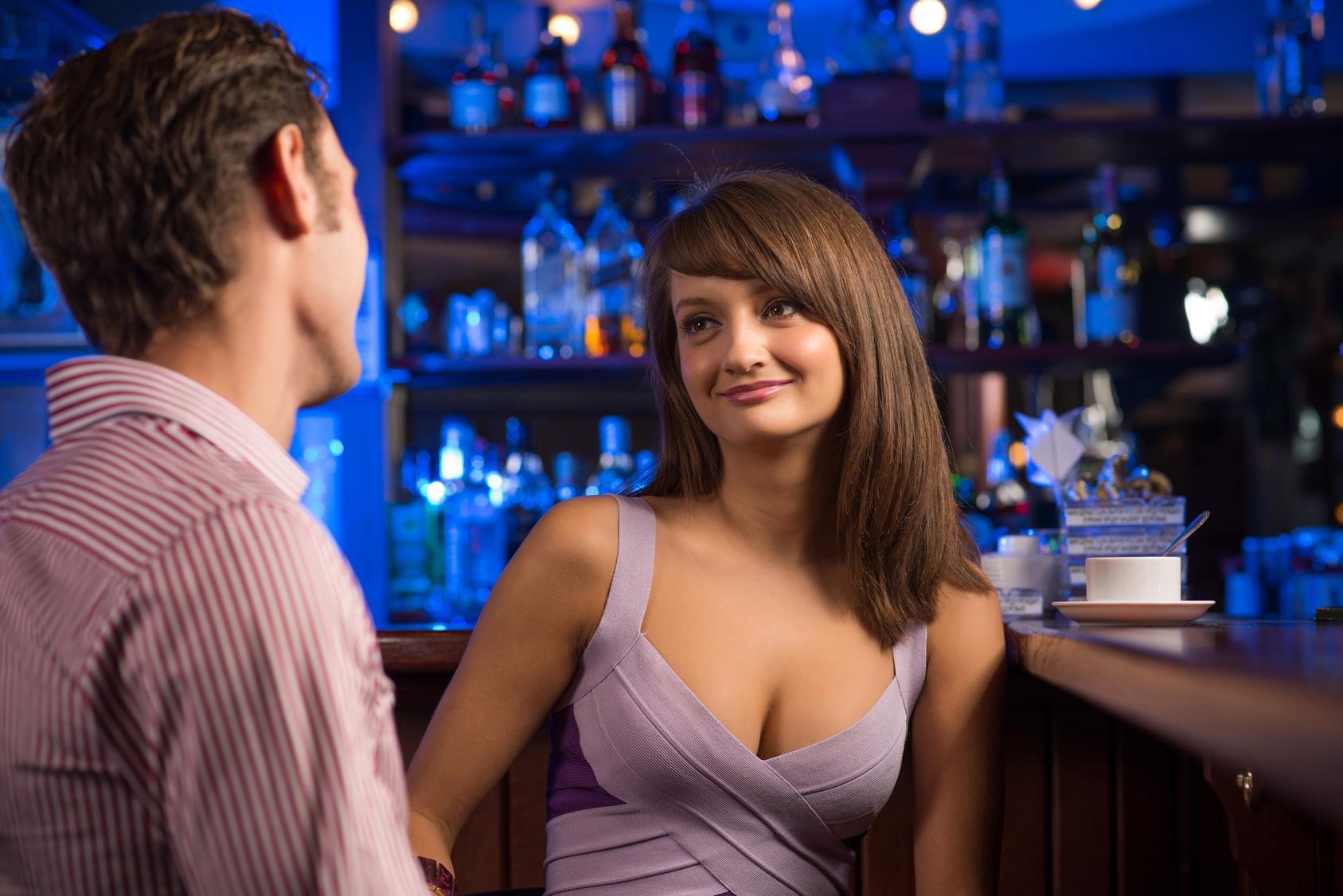 latino match dating site