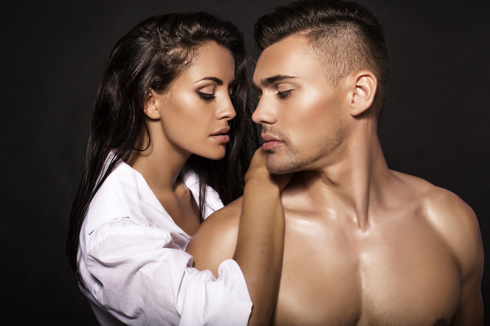 Understanding seducing dating men