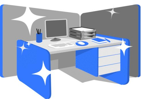 The Ultimate Time Management Strategy. Chairside Table With Drawers. Ott Desk Lamp. 36 Desk. Desk On Beach