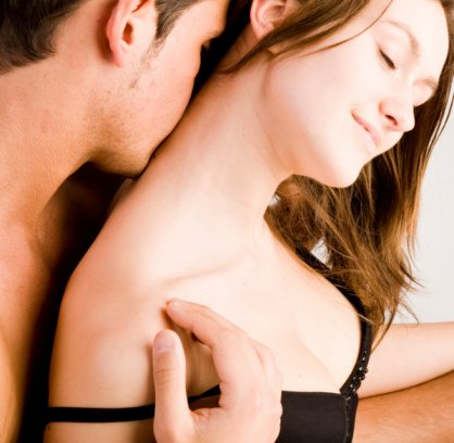 how to get casual sex i want sex free Brisbane
