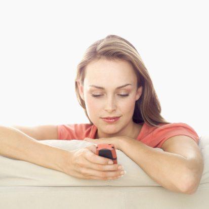 追加のプロフィール情報が利用できないことは、あなたが話したいと思うマッチcom